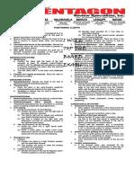 kupdf.net_positioning-clients.pdf