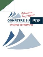 Catalogo Gonfetre Productosweb (1)