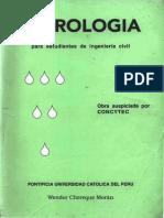 HIDROLOGIA PARA ESTUDIANTESD DE INGENIERIA CIVIL.pdf
