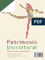 Patrimonio biocultural_v6UACh