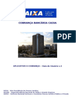 Guia_do_Usuario_e_Cobranca_v.2.pdf