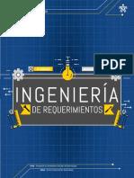 Ingeneria de requerimientos