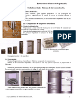 PCPI Portero Electronico
