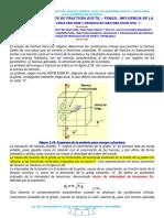1. SEPARATA N° 12 ENSAYOS FRACTURA DÚCTIL FRÁGIL - copia - copia.pdf