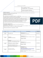 Dialnet-CosmovisionAncestralYComprensionDeLosConceptosDeSa-4036575