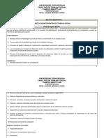 MODELOS-DE-INTERVENCION-DE-TRABAJO-SOCIAL.docx