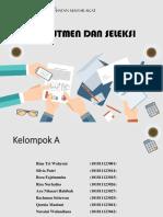 PPT REKRUTMEN & SELEKSI MATERI 3 edited.pptx