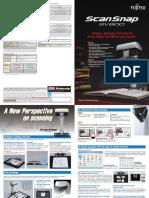 ScanSnap SV600 Brochure 06 EN01 201712a