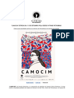 Release Camocim