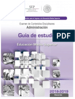 2_Guia_de_Estudio_Admon_CNE (1).pdf