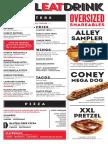 Bowled RetailMenu July17 WEB 0