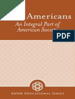 AANM-ArabAmericansBooklet-web.pdf