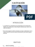 CAVITACION.pptx