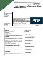 7199 Nb 226 - Projeto Execucao E Aplicacoes de Vidros Na Construcao Civil(1).pdf