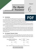 06 bipolar junction transistor-1.pdf