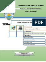 PROYECTO-PRIVADO-ECONOMIA.docx