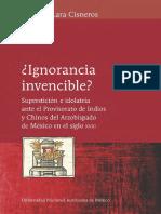 Ignorancia Invencible 1.pdf