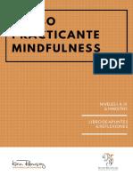 01 Libro-de-Apuntes.pdf
