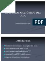 Anatomia Del Oido Medio e Interno 1228606208909376 9