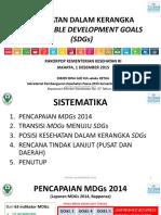 SDGs-Ditjen-BGKIA.pdf