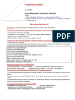 projet02-seq01-3-ap-evaluation-de-5-ap.pdf