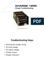 ac 1200 troubleshooting guide.pdf