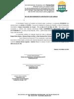 Recebimento Definitivo EXAUSTÃO.doc