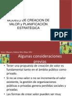Clase3_Modelo_de_Negocio_y_Planificacionv1.ppt