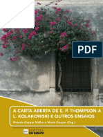 Ricardo-Carta-Aberta-CAPAS.pdf