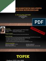 2. DKA Dan HHS (Dr Wisma) (1)
