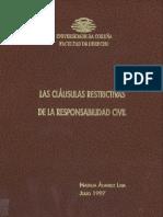 AlvarezLata_Natalia_TD_1997.pdf