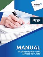 MANUAL_PLAGIO.pdf
