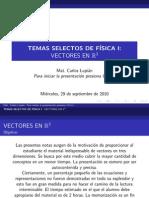 02__1erPar_Vectores cartesianos