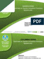 Presentación Clase 1_Desarrollo Rural (1).pptx