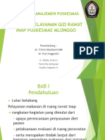 356461296-manajemen-gizi-pptx.pptx