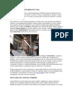 COMO HACER SHAWARMA EN CASA.docx