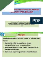 Praktik Pengolahan dan Pelaporan PHB.ppt