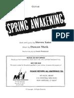 Spring-Awakening-Guitar.pdf