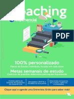 Edital Verticalizado MPU Tecnico Administrativo 1