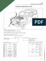 Manual_de_taller_Patrol_260_Motor_A4_28_2.pdf