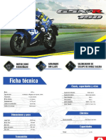GSXR-150.pdf