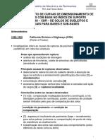 Critério do CBR - Método DNER.pdf