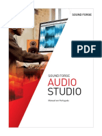 AudioStudio120_PT.pdf