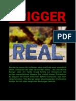 Trigger Real (de)