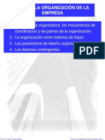 TEMA 6 LA ORGANIZACION DE LA EMPRESA.pdf