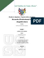 Ciclo Del Agua (2)