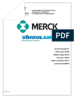 Brand plan - Singulair (Autosaved).docx