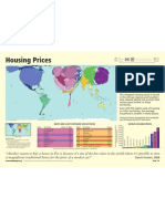 worldmapper housing prices