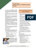 KMC_RenewIntranet.pdf