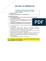Tarea_U2_ICT2_201120B (2).doc